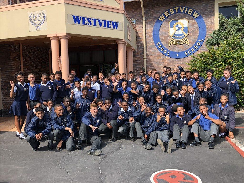 westview pe (15)